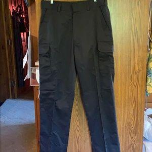 Other - Urban Patrol Cargo Pants Sz 34 x 35 NWOT